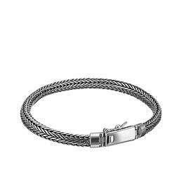 серебряный браслет женский бисмарк