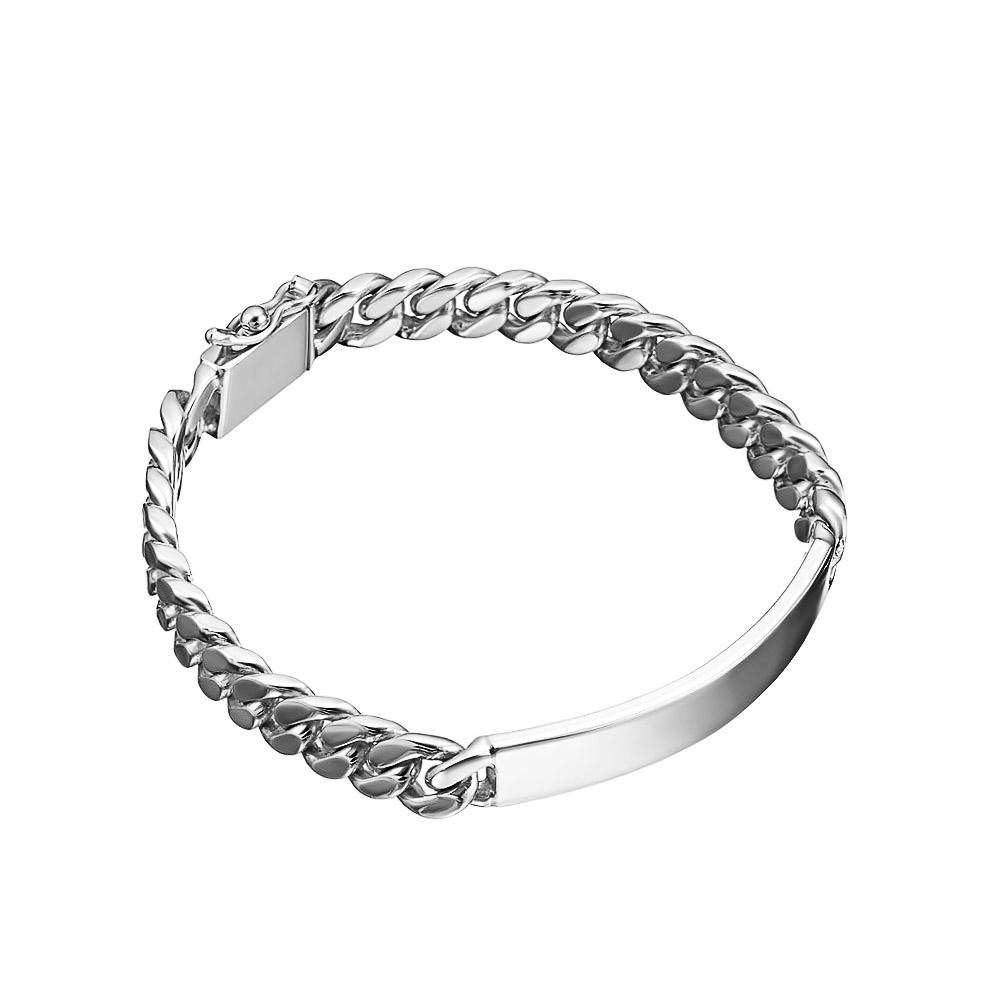 цум прочно мужские серебряные браслеты спб фото могу