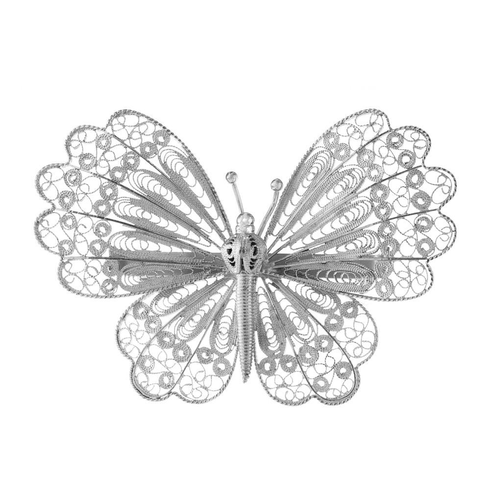 """������� ����� �� ������� 925 ����� """" butterfly"""". � Fidelis"""
