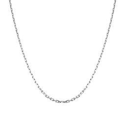 ad3868c733be Мужские серебряные цепи - купить в ювелирном интернет-магазине ...