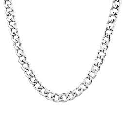 Мужские серебряные цепочки - купить мужскую цепочку в интернет
