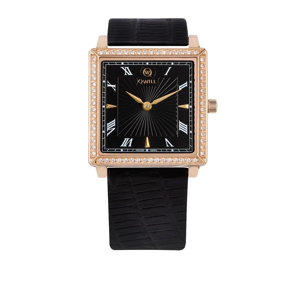 Женские часы квадратной формы купить амфибия часы наручные