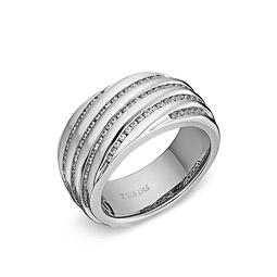 f292e1ce04e5 Немецкие серебряные кольца Frank Trautz - каталог брендовых ...