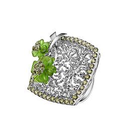 4982e6507fab Ювелирные украшения Fidelis - каталог брендовых ювелирных украшений ...