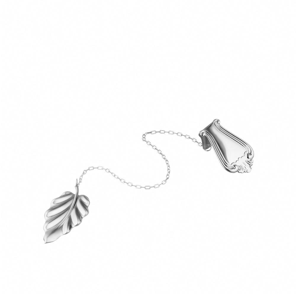 Серебряный ионизатор для воды • Juveel